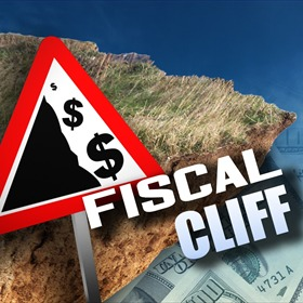 Fiscal Cliff_6086022496171212956