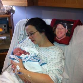 Mother Chelsey Swindle_-7554307827094434271