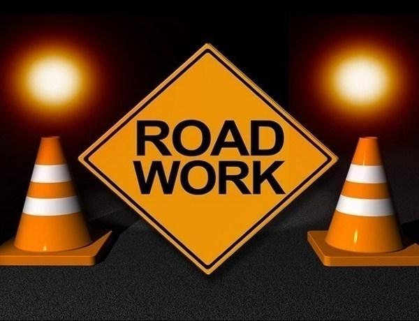 Road Work_4215498566115020527
