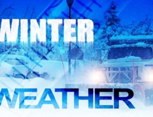 Winter Weather_-4424805806680227072