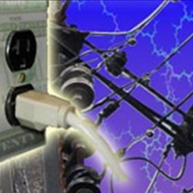 electricity_6266905058680130482