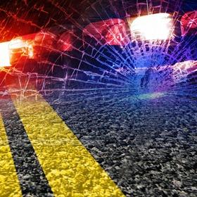 Traffic Accident_3734867055891990405