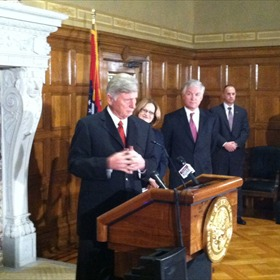 Governor Beebe_5590883082964714253