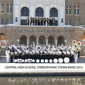 Central High School Marching Band_2084571157354792315
