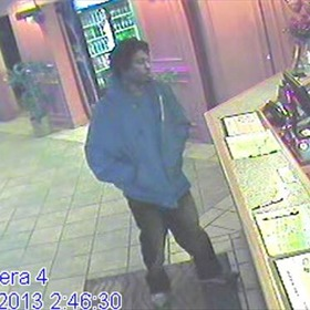 Armed robbery suspect_-4347566811958719007