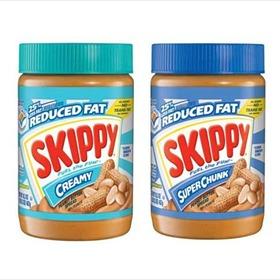 Skippy Peanut Butter_754354456127819627