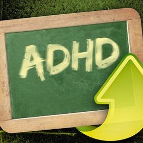 ADHD_-896721465862176537