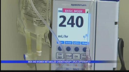 AR flu deaths; chemotherapy study; NFL injury study_2258476156689008874