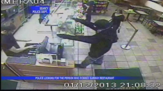 Searcy armed robbery_-1557284720713187108