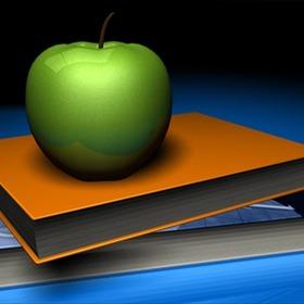 School_6111234847549376330