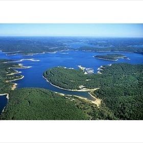 Beaver Lake_-480037751784127439