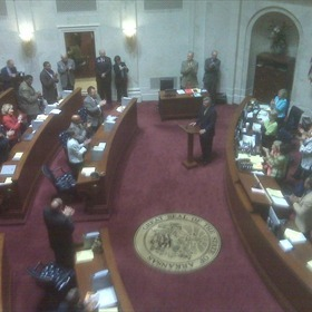 Arkansas Legislature_6758363947208625614