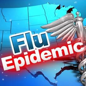Flu Epidemic_883002835623956402
