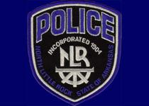North Little Rock Police_1832388074211659031