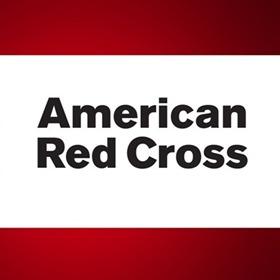 American Red Cross_5381182242227897259
