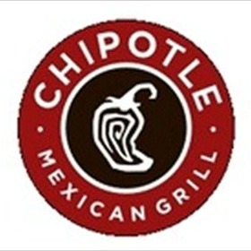 Chipotle Mexican Grill_-8091903260176463361