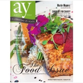 AY Magazine for February 2013 Cover_-7511112754451691300