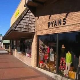 Ryans in Springdale Pic_5711751503395504746
