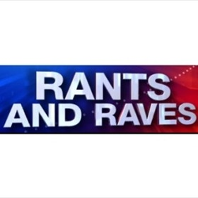 Rants and Raves_893567892412976659
