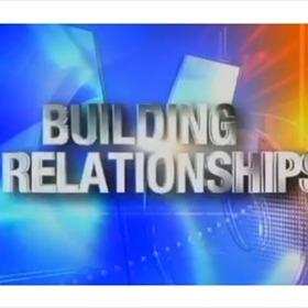 Building Relationships_-1045883516193584554