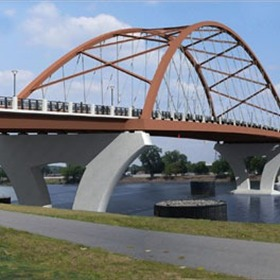 Broadway Bridge Design_-8692027354304003252