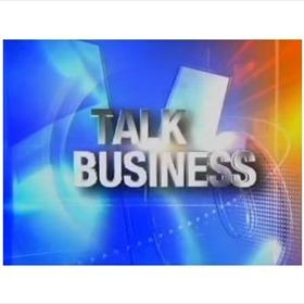Talk Business_5896102641339614612