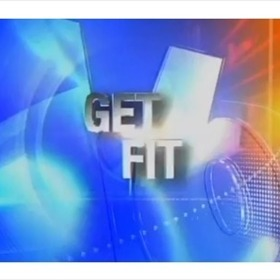 Commit to Get Fit_-9162299288148423172