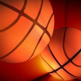 Basketball_-4148561310008851729