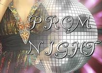 Prom Night _5490899858477826417