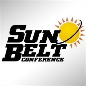 Sun Belt Conference_1564948698278216451