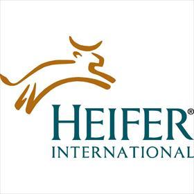 Heifer International_6314304517051729285