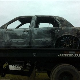 burned car_-5539916734363185323