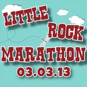 LR marathon_4376477874916378132