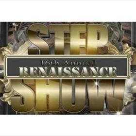 Step Show 16th Annual Greek Renaissance_7234096970064153066