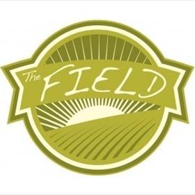 The Field Logo_3857750723955016919