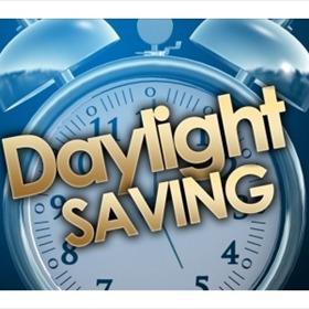 Daylight Saving Generic_-3098313795665375307