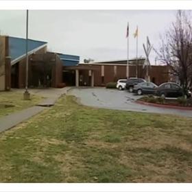 St. Raphael School Springdale_8175820553911485528