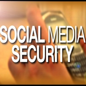 Social Media Security_7839566274248525223