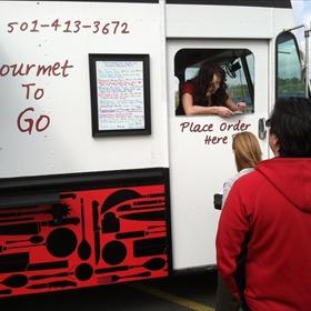 Food Truck_-1785849730795418013