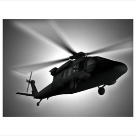 Blackhawk Helicoptern Pic Generic_1024494125491572113