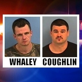Whaley and Coughlin Mugshots_-1339496361195714974