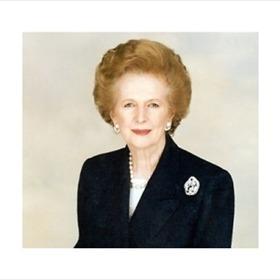 Margaret Thatcher_-8585741879862997750