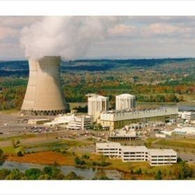 Arkansas Nuclear One_-1567060725877815497