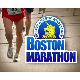 Boston Marathon_-4457799825338644298