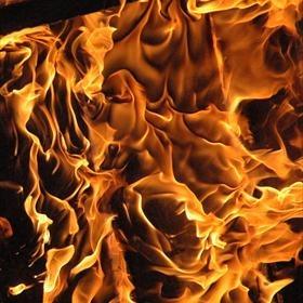 Fire_778699760508225100