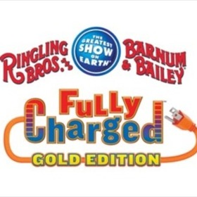 Ringling Brothers Fully Charged_7012417405585543078