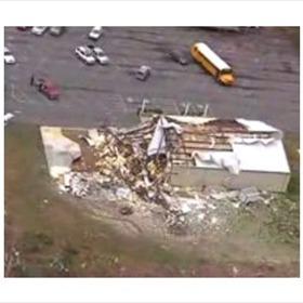 Aerial Photo Van Buren County Tornado_-3052764121324434073