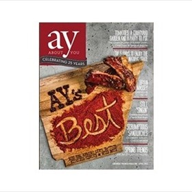 AY Magazine April 2013_-77335387941355165