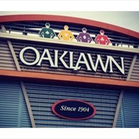 Oaklawn 2013 Logo_-133936942496266593