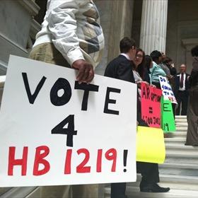 HB 1219 Legislature_-8606493142874634410